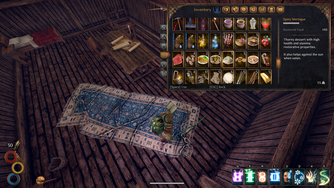 Outward_Playthrough_16.png
