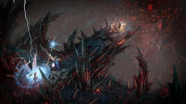 Warhammer-Chaosbane_20190410_05.jpg
