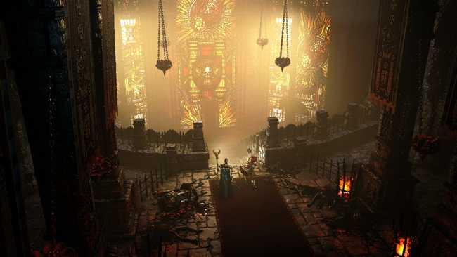 Warhammer-Chaosbane_20190410_08.jpg