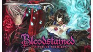 Bloodstained ritual of the night keyart2
