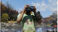 Fallout 76 camera 04122019