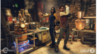 Fallout 76 brewing and distilling 04122019