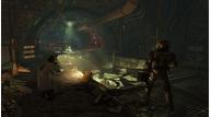 Fallout 76 theburrows 04122019 01