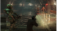 Fallout 76 theburrows 04122019 02