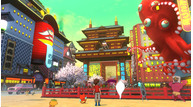 Yo kai watch 4 20190415 01
