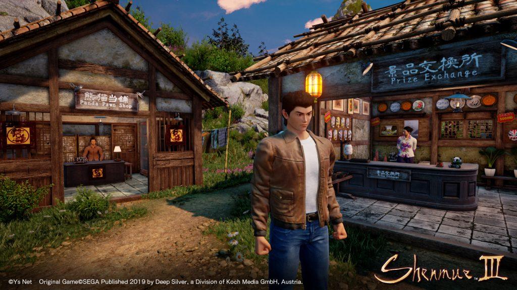 No deposit casino online 50 free casino bonus