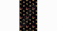 Derq1 mobile wallpaper 1080x1920 01