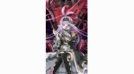 Derq1 mobile wallpaper 1080x1920 03
