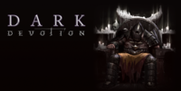 Dark devotion boxkeyart