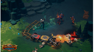 Torchlight frontiers 20190418 06