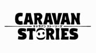 Caravan stories logo