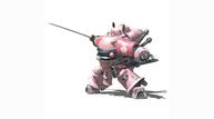 Project sakura wars craft02