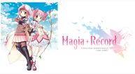 Magia record 02