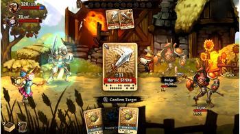 steamworld-quest-review_03.jpg