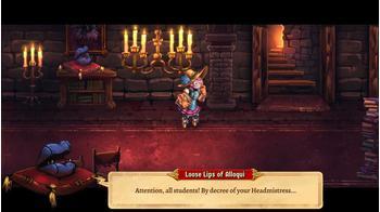 steamworld-quest-review_06.jpg