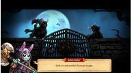Steamworld quest review 05