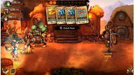 Steamworld quest review 04