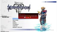 Kingdom hearts iii critical mode 01