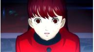 Persona 5 royal 20190424 04