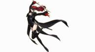 Persona 5 royal kasumi2