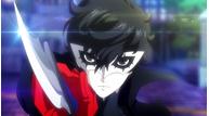 Persona 5 scramble 20190425 01