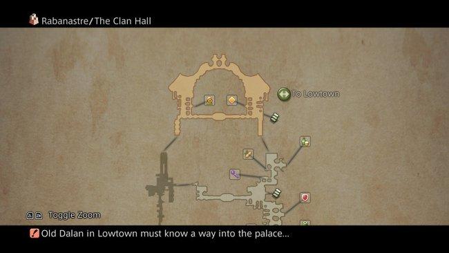FFXII_TAZ_Clan_Hall.jpg