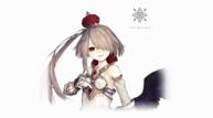 Crystar mephis bio