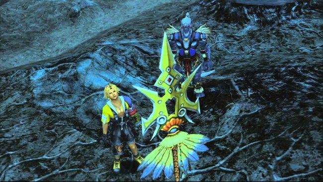 ff10_celestial_weapons_kimhari_spirit_lance.jpg