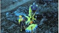 Ff10 celestial weapons kimhari spirit lance