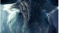 Monster hunter world iceborne 20190509 04
