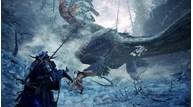 Monster hunter world iceborne 20190509 05