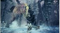 Monster hunter world iceborne 20190509 06