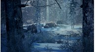 Monster hunter world iceborne 20190509 13