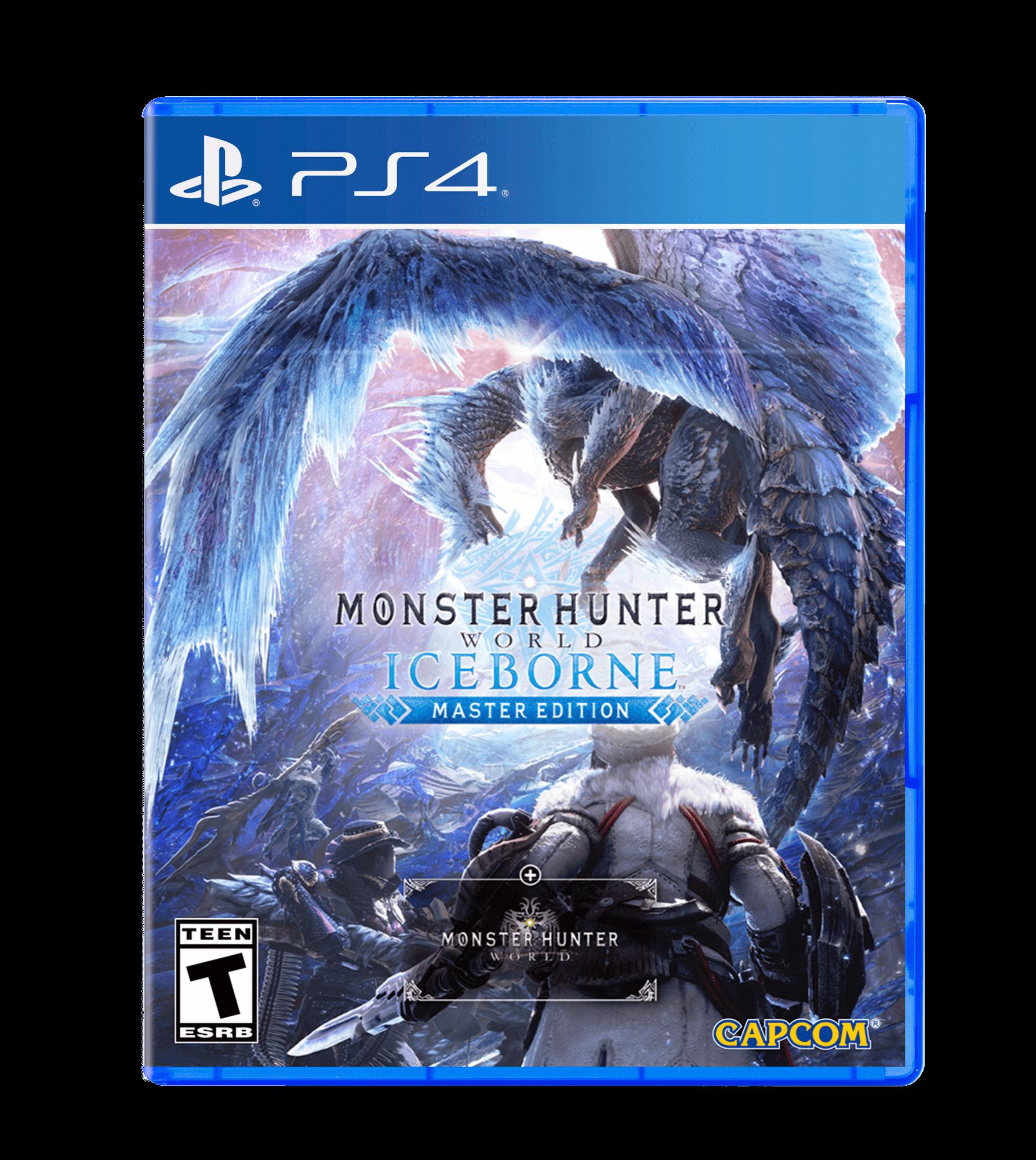 Monster hunter trainer | Monster Hunter: World  2019-06-07