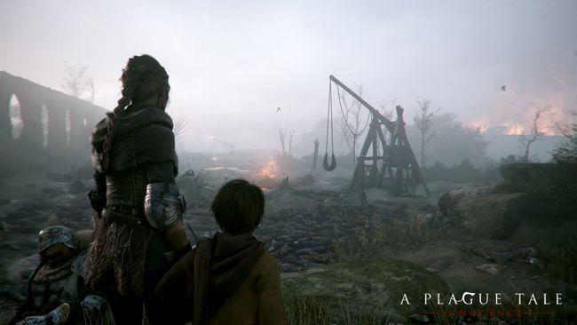 A_Plague_Tale-Innocence-Screenshot_09_logo.jpg