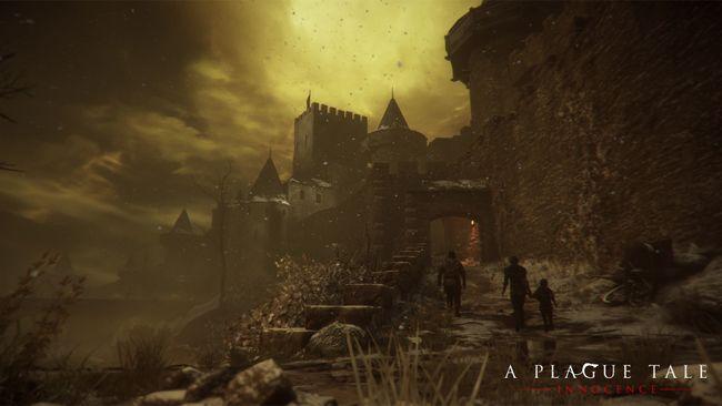 A_Plague_Tale-Innocence-Screenshot_21_logo.jpg