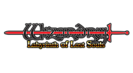 Wizardry labyrinth of lost souls logo