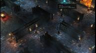 Druidstone playthrough 01