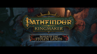 Pathfinder kingmaker beneath the stolen lands keyartsmall