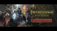 Pathfinder kingmaker enhanced edition keyartsmall