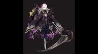 Oninaki daemon izana