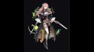 Oninaki daemon dia