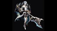 Oninaki daemon wil