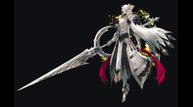 Oninaki daemon zaav