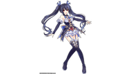 Super neptunia rpg noire