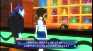 Yo kai watch 4 20190524 07