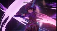Sword-Art-Online-Fatal-Bullet-Complete-Switch_20190524_01.jpg