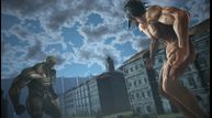 Attack-on-Titan-2-Final-Battle_20190528_06.jpg