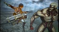 Attack-on-Titan-2-Final-Battle_20190528_10.jpg
