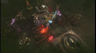 Warhammer 40k inquisitor prophecy 01